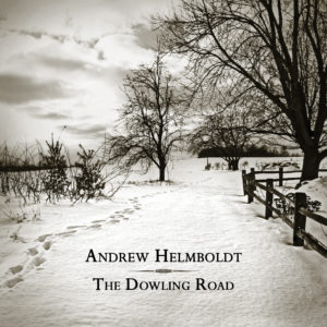 Dowling Road cover art